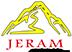 Jeram Adventure Store
