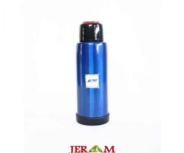 Arei Outdoorgear Botol Minum Borraccia A Tumbler 600ml