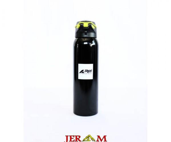 Arei Outdoorgear Botol Minum Borraccia C Tumbler 500ml