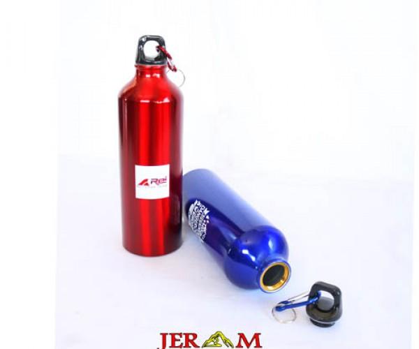Arei Outdoorgear Botol Minum Borraccia F Tumbler 750ml
