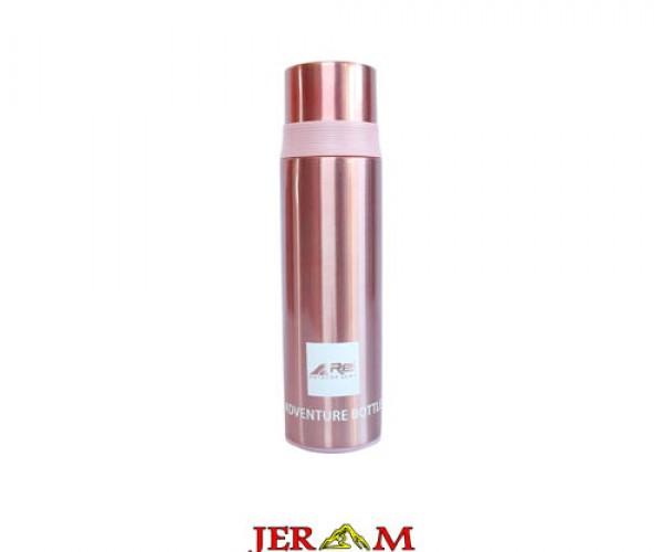 Arei Outdoorgear Botol Minum De Fles Tumbler 420ml