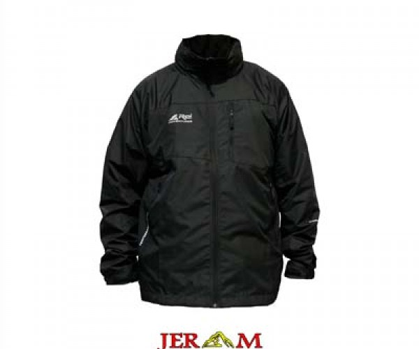 Arei Outdoorgear Jaket Storms V7