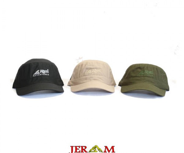 Arei Outdoorgear Topi Commando Hat Andes
