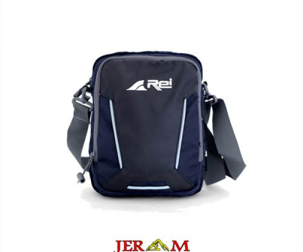 Arei Outdoorgear Travel Pouch New Kapuas 01