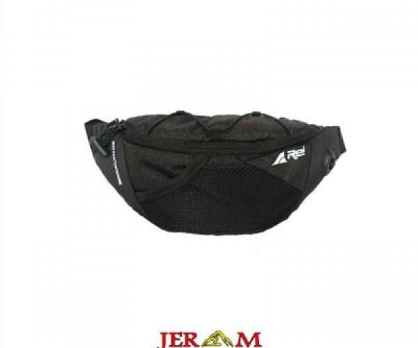 Arei Outdoorgear Waist Bag Brooklyn 03