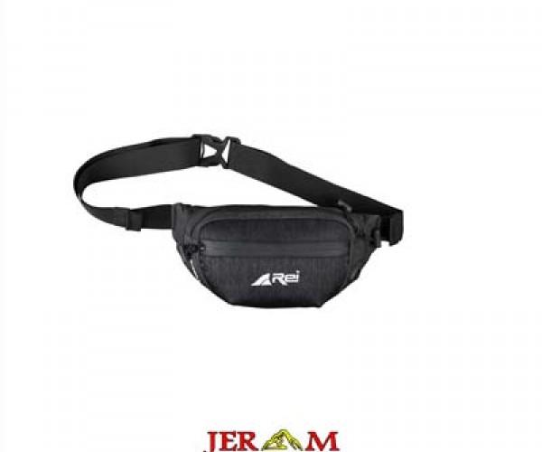 Arei Outdoorgear Waist Bag Licester 03