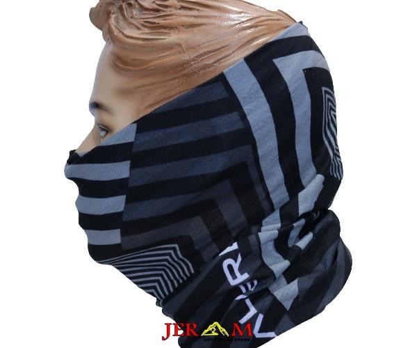 Bandana atau Buff Kalibre Headband 991579 999