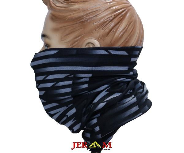 Bandana atau Buff Kalibre Headband 991583 999