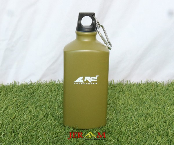 Botol Minum Rei Maze Bottle 500ml