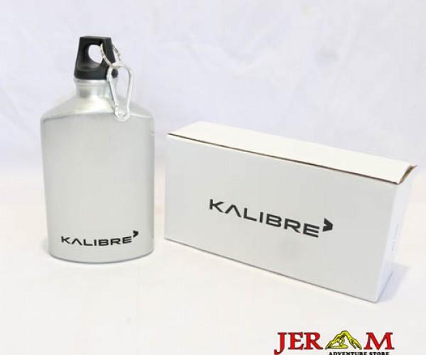 Botol Minum Stainless Steel Kalibre 994367 000