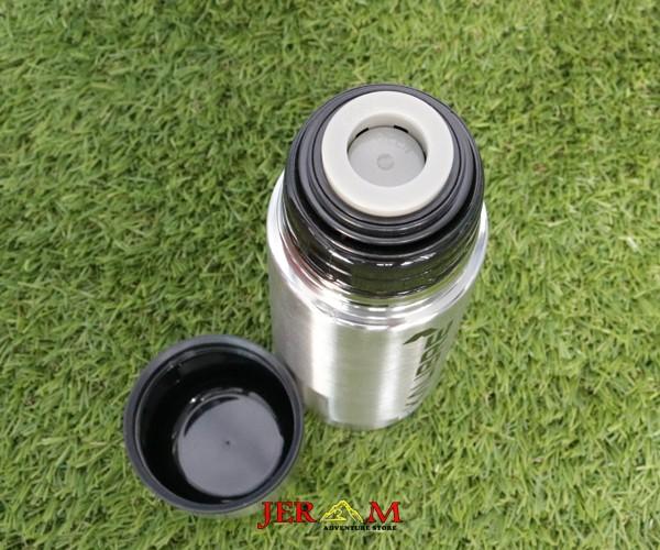 Botol Minum Thermos Kalibre 350ml 994092 999