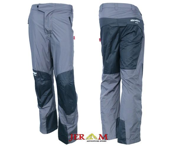 Celana Panjang Outdoor Rei Hyes