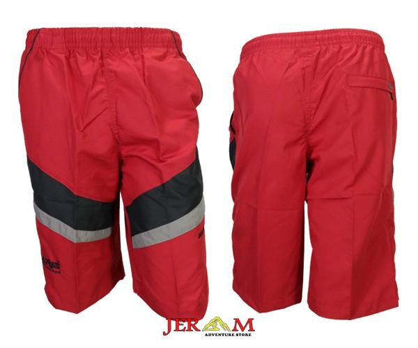 Celana Pendek Training Pria Daily Boxer Pria Celana Rei Humberg