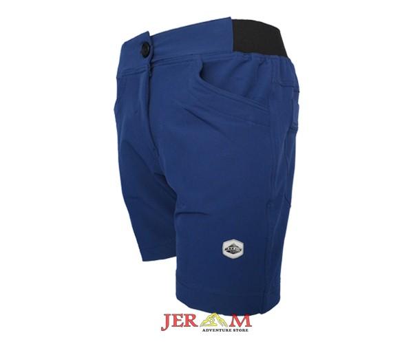 Celana Pendek Women Series Makalu Luna
