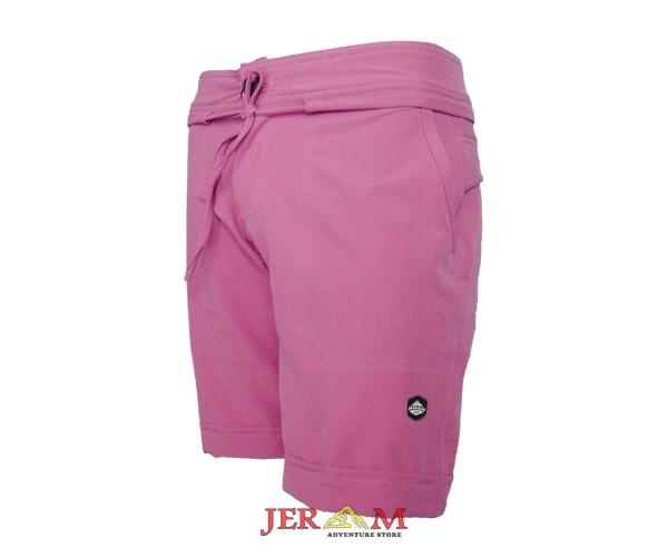 Celana Pendek Women Series Makalu Yuma