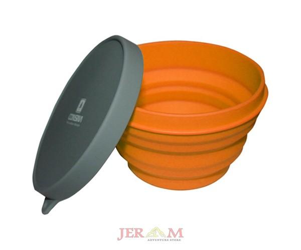 Consina Silicone Bowl 300ML