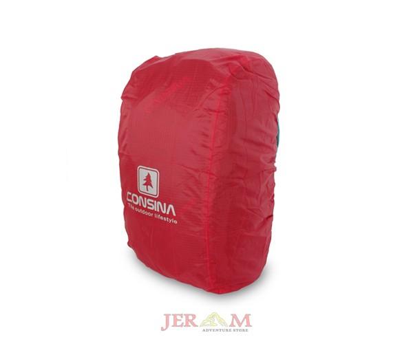 Cover Bag Consina 20 L