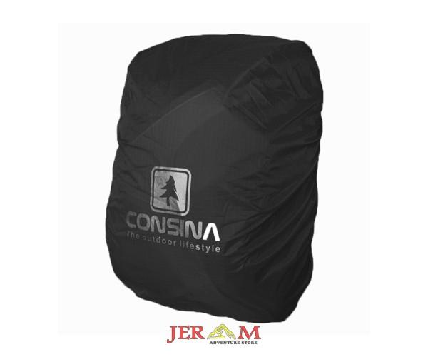Cover Bag Consina 20 Liter Seal