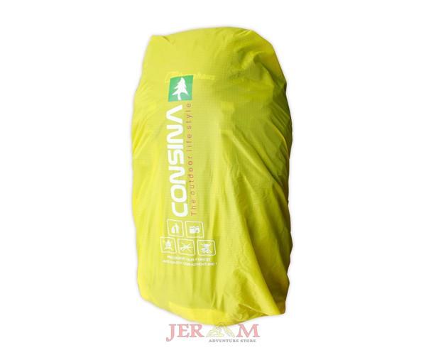 Cover Bag Consina 80 L