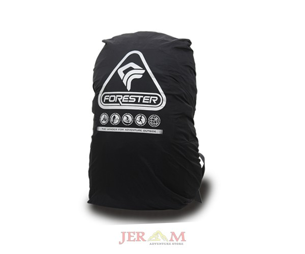 Cover Bag Forester 20-30 L