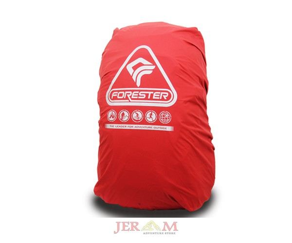 Cover Bag Forester 30-40 L