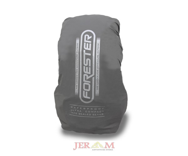 Cover Bag Forester 40-60 L
