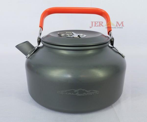 DH Teko 0,8 liter