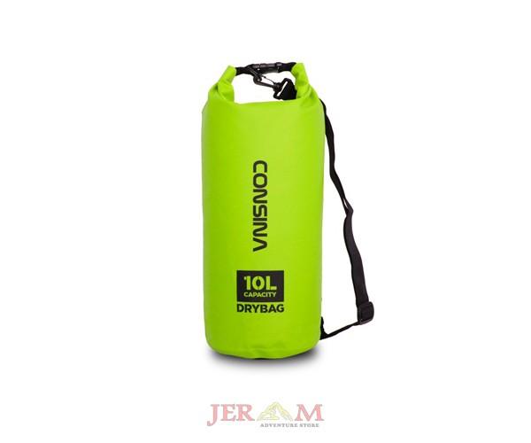 Dry Bag Consina 10 Liter