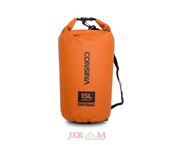 Dry Bag Consina 15 Liter