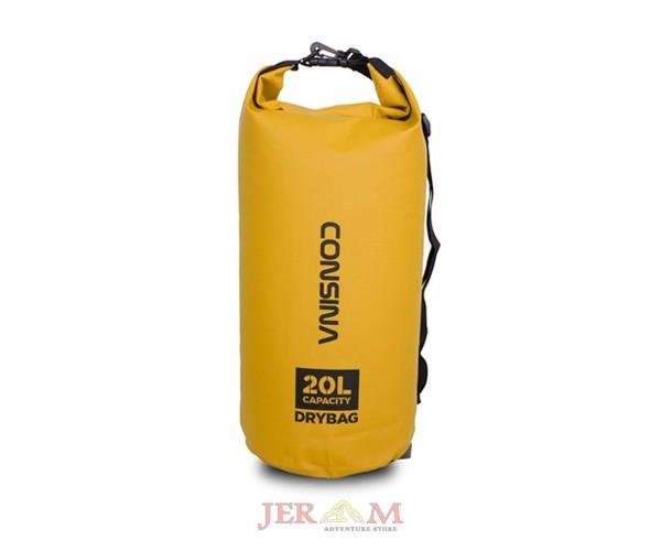 Dry Bag Consina 20 Liter