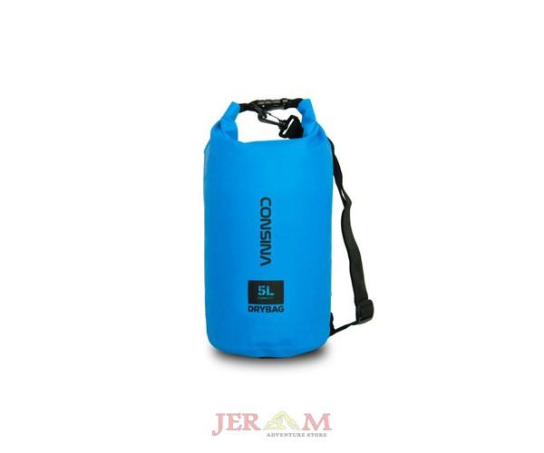 Dry Bag Consina 5 Liter