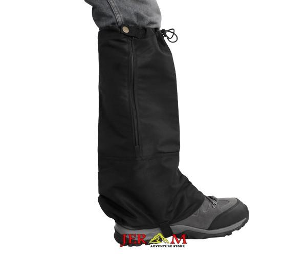 Gaiter Pelindung Sepatu Outdoor Kalibre Shoes Cover 995183 000