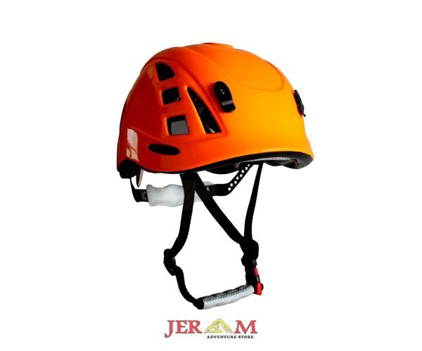 Helm Panjat Anak Kid Safety Helmet 61381