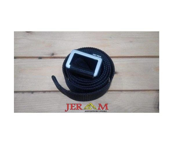 Ikat Pinggang Cartenz Tactical Maverick CZ Belt Seri C5 B005001