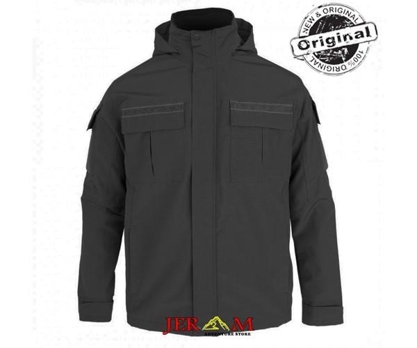 Jaket Pria Gunung Tactical Consina Dassault
