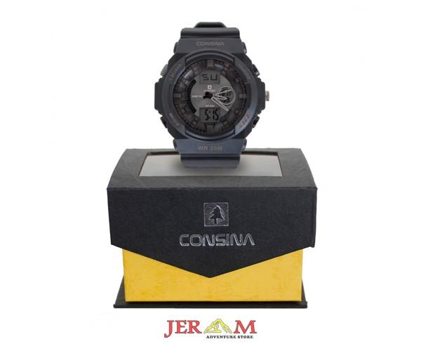 Jam Tangan Consina Sport Watch AD-1216