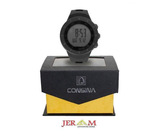Jam Tangan Digital Consina WH-2821