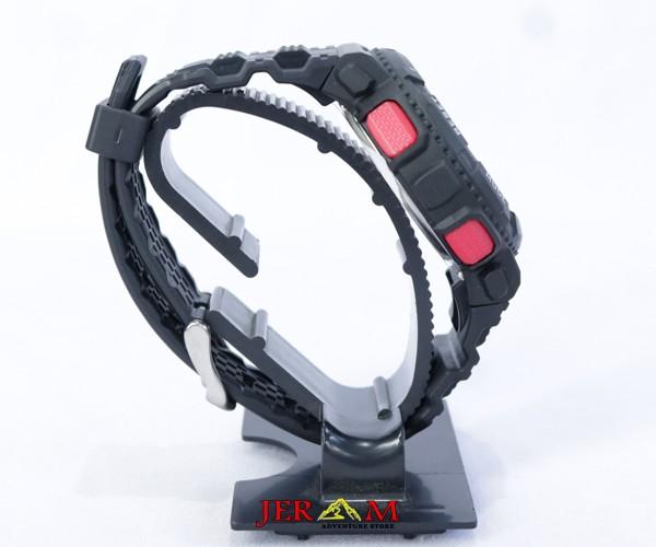 Jam Tangan Digital Rei Dinamic