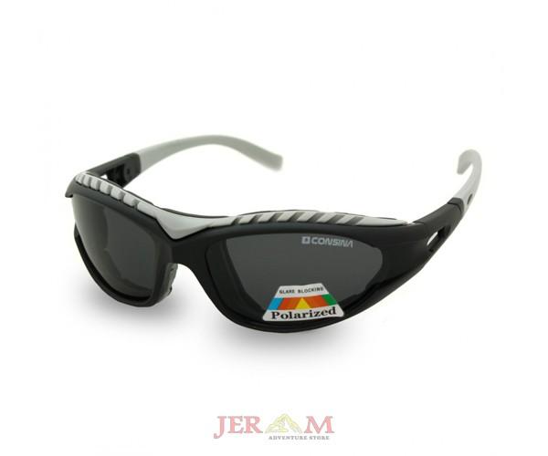 Kacamata Consina BP 3181