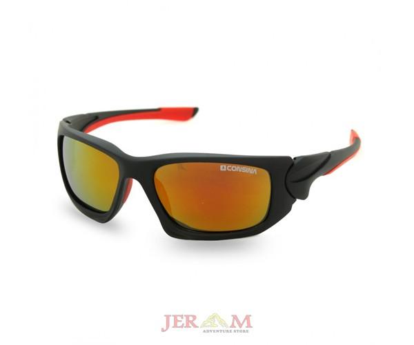 Kacamata Consina BP 6198