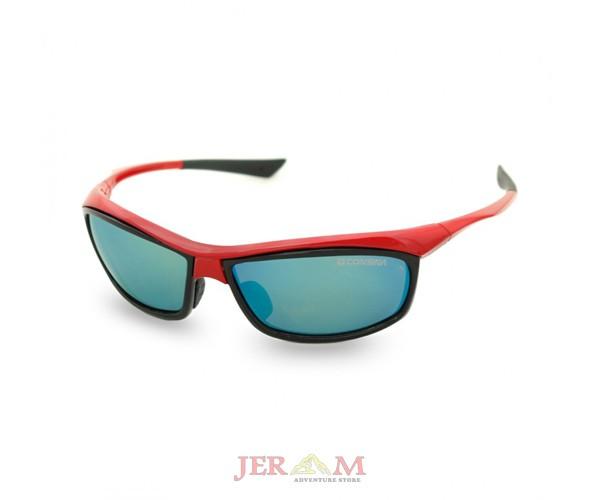 Kacamata Consina BP 6355