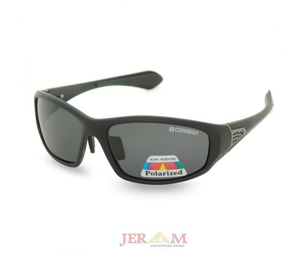 Kacamata Consina BP 6365
