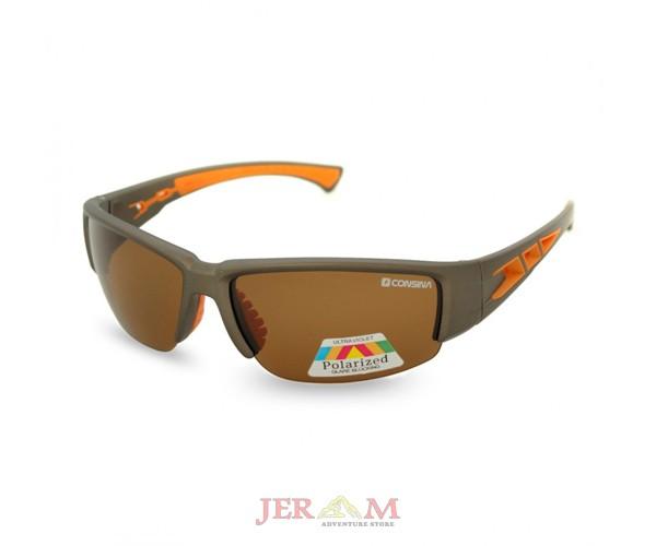 Kacamata Consina BP 6453