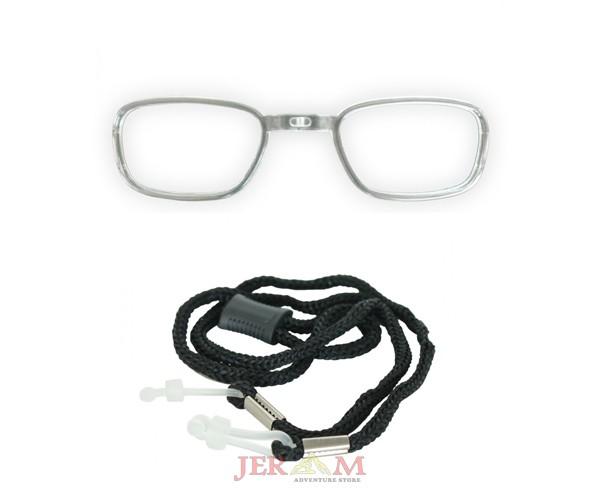 Kacamata Consina BP 6560