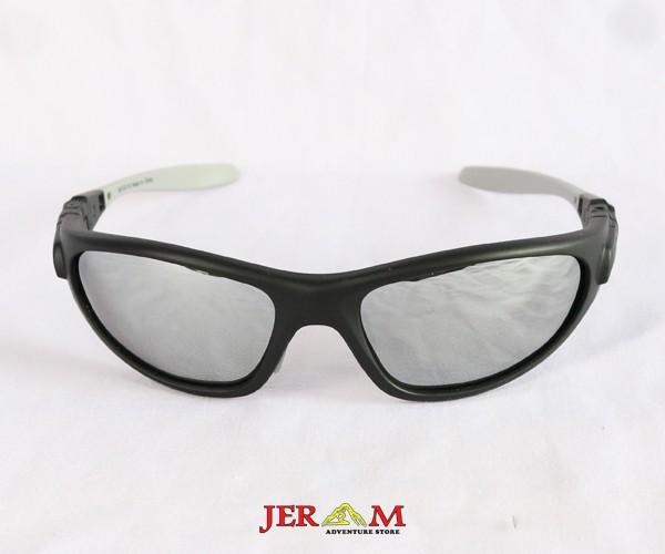 Kacamata Pria Sport Polarized Original Kacamata Forester SLF-DI 112