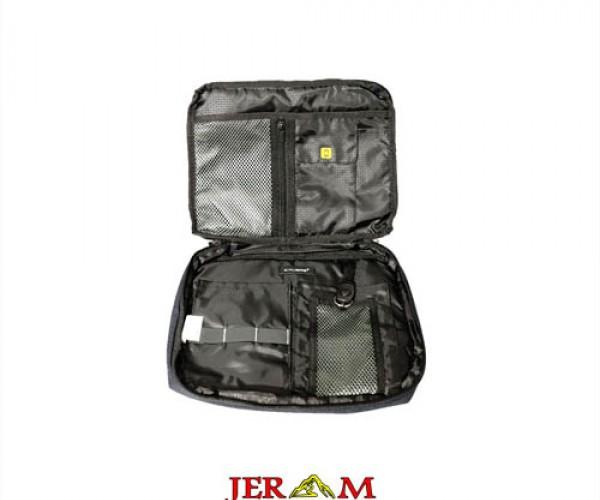 Kalibre Cable Gadget Bag 920932 446