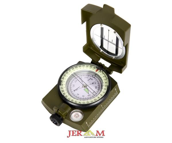 Kompas Bidik Rei CL2E VC1000