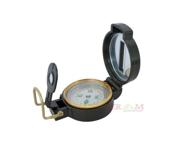 Kompas L45-4RR