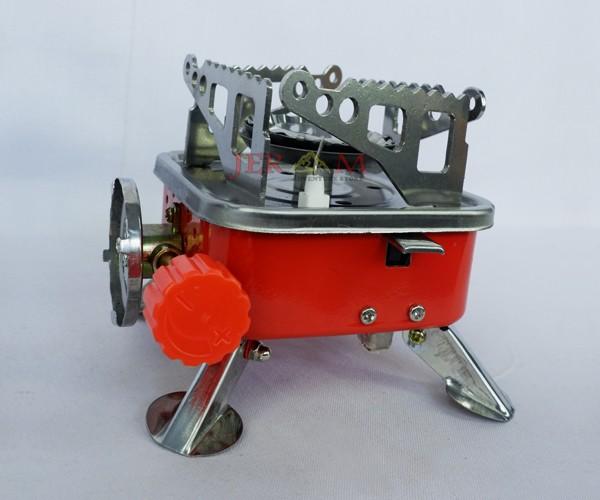 Kompor Gas Kovab K202