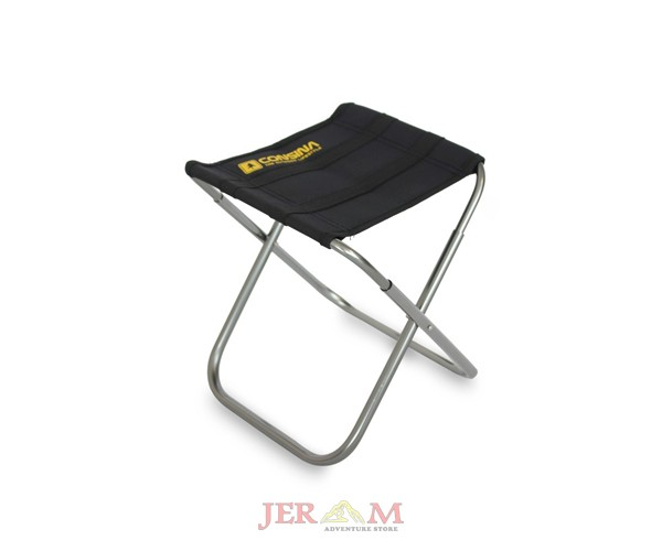 Kursi Lipat Consina Fishing Stool